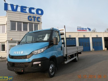 Iveco Daily 50C21-1