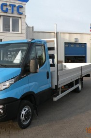 Iveco Daily 50C21-2