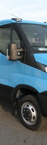 Iveco Daily 50C21-3