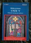 Biblia systemu Unix V 5 Stephen Prata Donald Martin