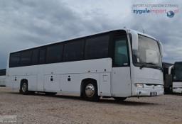 Iveco Irisbus ILIADE RT / 61 MIEJSC