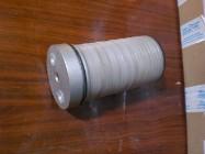 Filtr siatkowy do 16K20, filtr oleju do 16K20