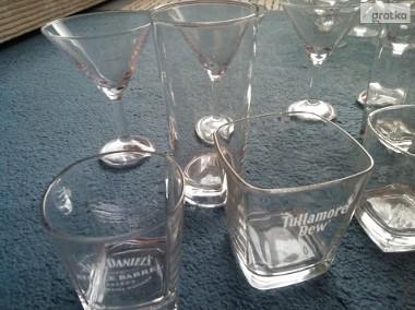szklanki do drinków napojów 4 szt.-1