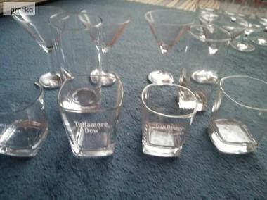 szklanki do drinków napojów 4 szt.-2