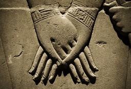 Rytuały Egipskie Na Miłość