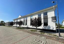 Biuro od 86 m2 Tarnów Przemysłowa 39a