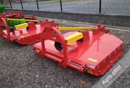 Kosiarka sadownicza Rokosan do sadu firmy Tad-len 1.4 m 1.6 m 1.8 m 2.0 m Transport