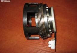 Sprzęgło elektromagnetyczne 8400311C1 24V A 1,1 Kgfm5 * 601-273-528