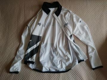 Bluza i koszulka kolarska  L  DRY TOUCH by ypursportswear