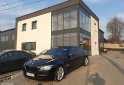 BMW SERIA 7 750Li