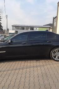BMW SERIA 7 750Li-2
