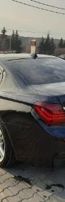 BMW SERIA 7 750Li-3