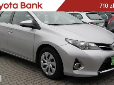 Toyota Auris II-1