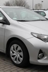 Toyota Auris II-2