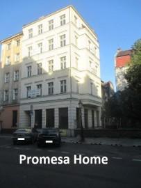 Dom Poznań Stare Miasto, ul. Żydowska - Nowa Kamienica na Sprzedaż