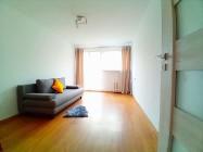 Mieszkanie na sprzedaż Wrocław Stare Miasto ul.  – 39 m2