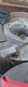 wtryskarka do metalu 250 ton ( zimno - komorowa )-4