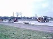 Kurs wózek widłowy, szkolenie wózki widłowe, uprawnienia Gdańsk Tczew