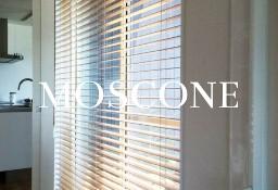 Żaluzje Drewniane Gorlice | Najlepsza Oferta | Moscone