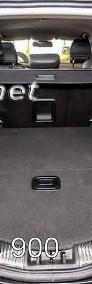 FORD MONDEO MK5 TOURNIER od 01.2015 - kombi mata bagażnika - idealnie dopasowana do kształtu bagażnika; z dojazdowym kołem zapasowym Ford Mondeo-3