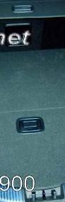 FORD MONDEO MK5 TOURNIER od 01.2015 - kombi mata bagażnika - idealnie dopasowana do kształtu bagażnika; z dojazdowym kołem zapasowym Ford Mondeo-4