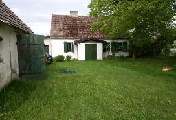 Dom na wsi  w okolicy Kalisza Pomorskiego
