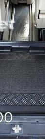 MERCEDES VIANO od 09.2003 do 09.2014 r. mata bagażnika - idealnie dopasowana Mercedes-Benz Viano-4