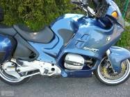 BMW RT1100