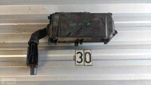 Obudowa filtra powietrza Golf IV 1.4 036129620C