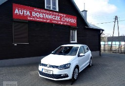 Volkswagen Klimatyzacja Tempomat Bluetooth5 Cio Osobowy!!