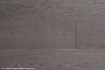Deski podłogowe Hajnówka Dąb GREY