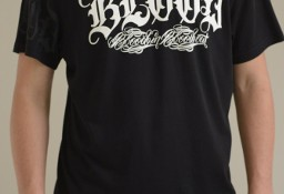 T-SHIRT męski Blood In Blood Out