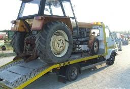 transport ciągników maszyn rolniczych Mińsk Mazowiecki 510 03 43 99