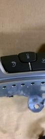 TEMPOMAT AKTYWNY NIEAKTYWNY 2007-2015r. MK4 Ford Mondeo-3