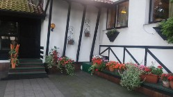 Dom na sprzedaż Chojny  ul.  – 350 m2