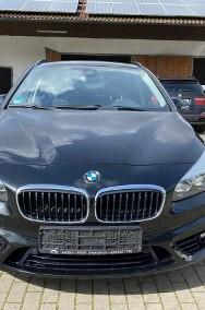 BMW SERIA 2 218 ACTIVE TOURER BEZWYPADKOWY ,DIGITAL SER , NAW-2