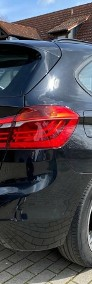 BMW SERIA 2 218 ACTIVE TOURER BEZWYPADKOWY ,DIGITAL SER , NAW-3