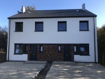 Dom Mosina, ul. Pod Klucz 95m2 Duża Działka 500m2 Bez Prowizji