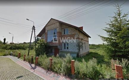 Dom Kwidzyn Kwidzyn, ul. Kwidzyn