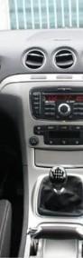 Ford S-MAX II 20 TDCI BEZWYPADKOWY ,ALU,CHROM, WARTO ZOBAC, B-3
