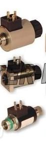 Pompa HAWE R 1.6-0.8-0.8-450 bar-4