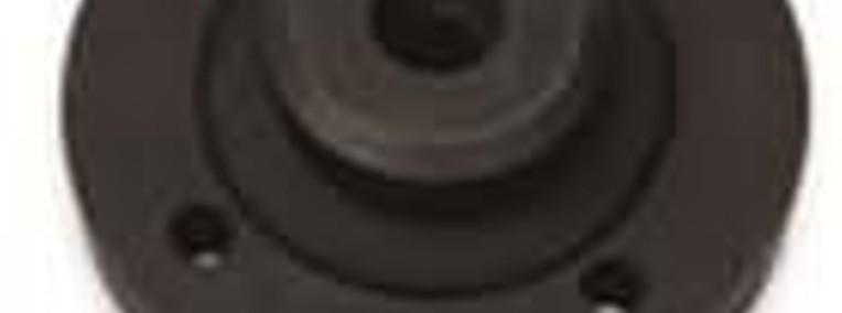 Uchwyt wyważarki do obręczy nieprzelotowych-1