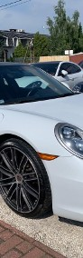 Porsche 911 991 911 Carrera PDK model 991 Kamera Chrono Wentylacja-3
