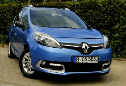 Renault Grand Scenic IV Limited