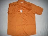Koszula męska Nowa XXL 43/44