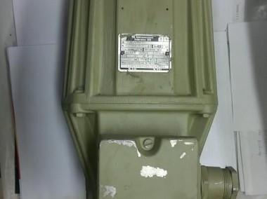 zwalniak luzownik EB 50-1