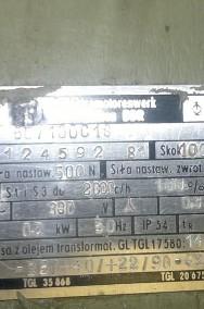zwalniak luzownik EB 50-2
