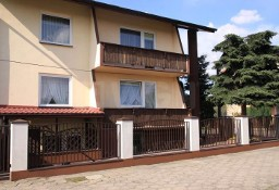 Dom Złoczew