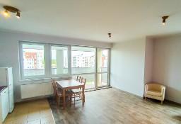 Sprzedam mieszkanie 56m2 w Luboniu  , winda, skrytka