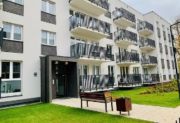 Apartament - Łódź ul strykowska 20 - NOWY  3 piętro winda 2/3 pokoje